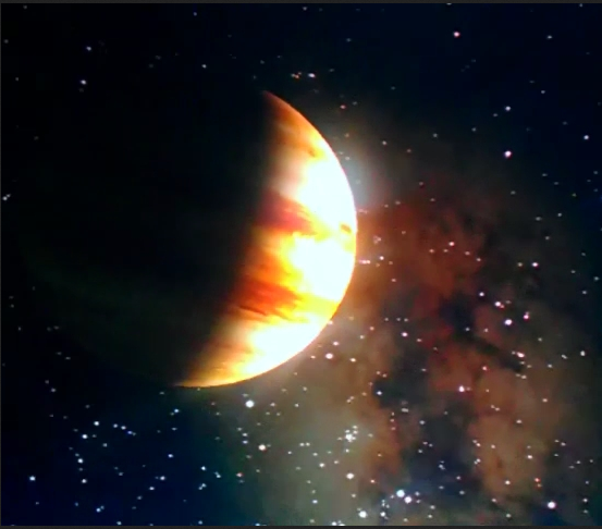 Significance of Jupiter in First 1st House in Vedic Astrology  