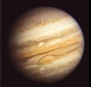 Significance and Effects of Jupiter in Eight 8th House Vedic Astrology |