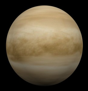 Significance and Effects of Venus in Eight 8th House Vedic