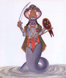 Significance and Effects of Ketu in Tenth 10th House Vedic Astrology |