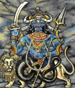 Significance and Effects of Rahu in Seventh 7th House Vedic Astrology |