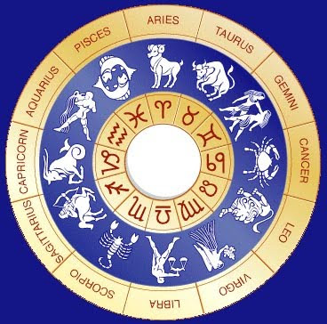 Mars Venus Conjunction Vedic Astrology |