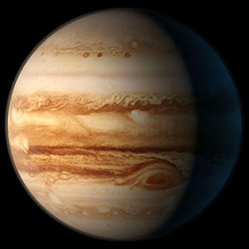 jupiter characteristics astrology