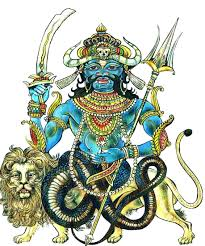Career related to Rahu Vedic Astrology |